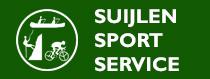 suijlen-sport-service.jpg